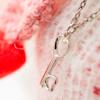 MAYA/Heartful kiss_009