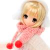 MAYA/Heartful kiss_008