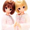 MAYA/Heartful kiss_005