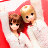 MAYA/Heartful kiss_002