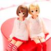 MAYA/Heartful kiss_001