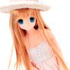 SAHRA/Summer Melody_015