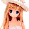SAHRA/Summer Melody_014