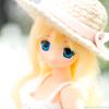 SAHRA/Summer Melody_006