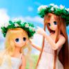 SAHRA/Summer Melody_004
