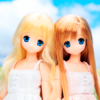 SAHRA/Summer Melody_003