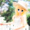 SAHRA/Summer Melody_002