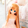 SAHRA/Summer Melody_001