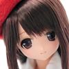 ALISA/Winter Harmony_015