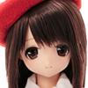 ALISA/Winter Harmony_013