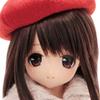 ALISA/Winter Harmony_011