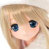 ALISA/Winter Harmony_008