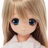 ALISA/Winter Harmony_007