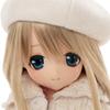 ALISA/Winter Harmony_005