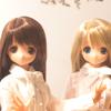 ALISA/Winter Harmony_004