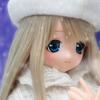 ALISA/Winter Harmony_003