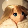 ALISA/Winter Harmony_002