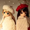 ALISA/Winter Harmony_001