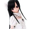 LYCEE/Nostalgic Story Collection_L_012