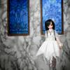 LYCEE/Nostalgic Story Collection_L_001