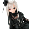 LYCEE/Nostalgic Story Collection_N_015