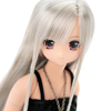 LYCEE/Nostalgic Story Collection_N_013