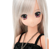 LYCEE/Nostalgic Story Collection_N_012