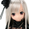LYCEE/Nostalgic Story Collection_N_009