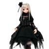 LYCEE/Nostalgic Story Collection_N_005