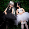 LYCEE/Nostalgic Story Collection_N_004