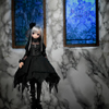 LYCEE/Nostalgic Story Collection_N_003