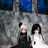 LYCEE/Nostalgic Story Collection_N_002