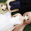 ALISA/Nostalgic Story Collection_N_004