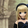 ALISA/Nostalgic Story Collection_N_003
