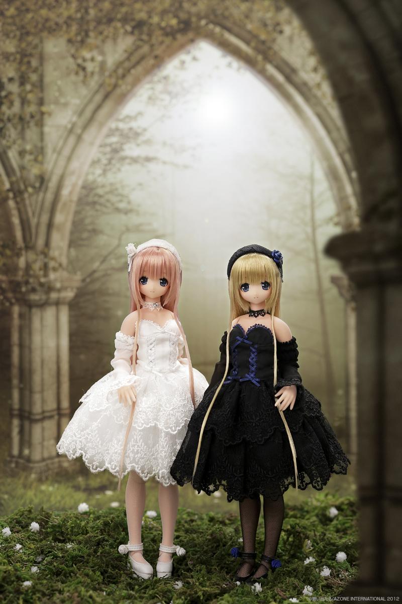 ALISA/Nostalgic Story Collection_N_001