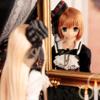 MAYA/Nostalgic Story Collection_L_002