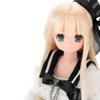 MAYA/Nostalgic Story Collection_N_010
