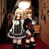MAYA/Nostalgic Story Collection_N_002