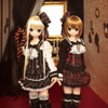 MAYA/Nostalgic Story Collection_N_001
