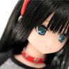 Rock'n girl☆/YUZUHA_012