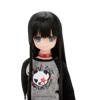 Rock'n girl☆/YUZUHA_010