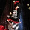 Rock'n girl☆/YUZUHA_004