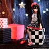 Rock'n girl☆/YUZUHA_003