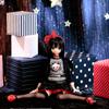 Rock'n girl☆/YUZUHA_002
