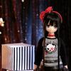 Rock'n girl☆/YUZUHA_001