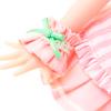 サアラズ ア・ラ・モード ~スイーツ ア・ラ・モード~ピーチパイ/マヤ (アゾンダイレクトストアver.)_006