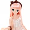 Alisa/Afternoon peach tea_013
