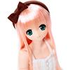 Alisa/Afternoon peach tea_012