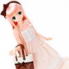 Alisa/Afternoon peach tea_011
