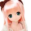 Alisa/Afternoon peach tea_010